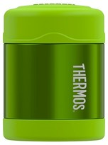 Thermos 10oz FUNtainer Food Jar – Asst.