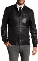 Andrew Marc Edison Jacket