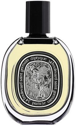 Diptyque Vetyverio Eau de Parfum in Vetyverio   FWRD