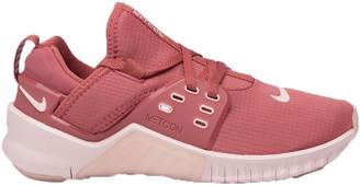 Nike Free Metcon Sneaker
