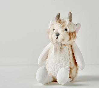 Pottery Barn Kids Woodland Plush Collection
