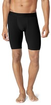 Tommy John Air Stretch Mesh Boxer Briefs