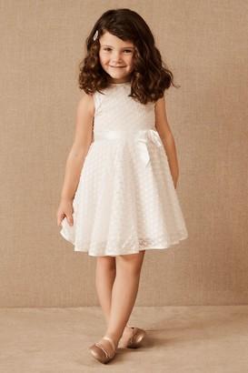 My Twirl Drury Dress