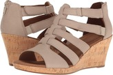 Rockport Briah Gladiator Women's Shoes