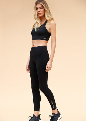 Lorna Jane Lotus Full Length Leggings