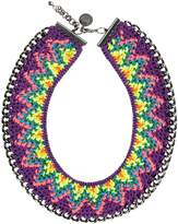 Venessa Arizaga Necklaces