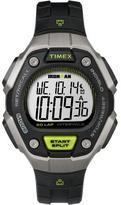 Timex Ironman Classic 50 Midsize Women's Watch