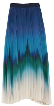 Mariella Rosati 3/4 length skirt