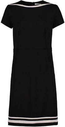 Betty Barclay Jersey Shift Dress