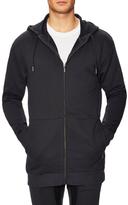 Zanerobe Robe Hooded Sweater