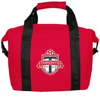 Toronto FC 12-Pack Kooler Bag