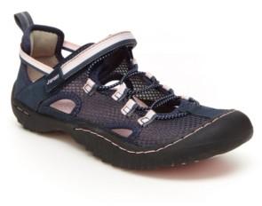 JBU Jsport Jaguar Mesh Women's Water Ready Sandals Women's Shoes