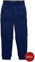 Nike Older Boy Dry Tapered Pant