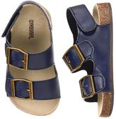 Gymboree Beach Sandals