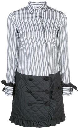 Sara Roka Avery dress