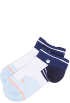 Stance Athletic Low Tempo Socks