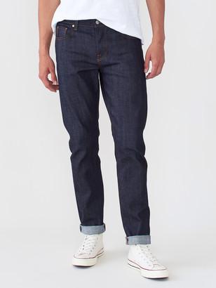 BHLDN Modern Slim Stretch Jeans