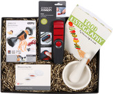 Joseph Joseph Ultimate Chef Gift Set