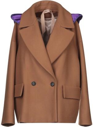 N°21 Ndegree21 Coats