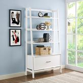 Crosley Furniture Landon Etagere