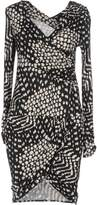 Toy G. Short dresses - Item 34759026