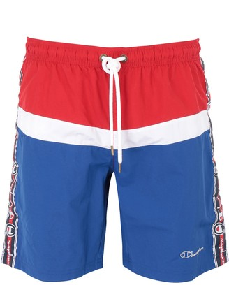 Champion Reverse Weave Swim trunks