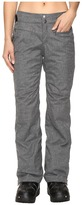 Obermeyer Essex Pants
