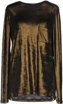 MAISON M8 T-shirts - Item 12029356