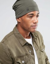 G-star Daber Jersey Beanie