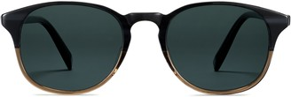 Warby Parker Downing Wide LBF