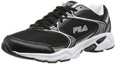 Fila Women's Xtent 2 Running Shoe