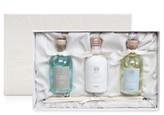 Antica Farmacista Home Ambiance Perfume Trio