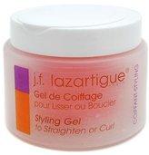 j.f.Lazartigue j.f. lazartigue Styling Gel (For Straighten or Curl) - 100ml/3.4oz