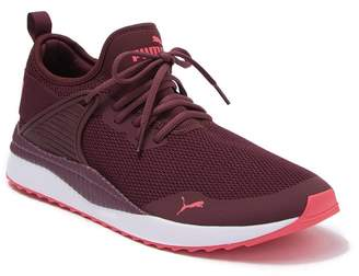 Puma Pacer Next Cage Core Sneaker