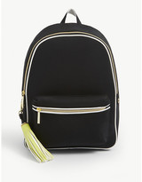 Ted Baker Emersy backpack