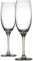Alessi Mami XL - Champagne Flutes - Set of 2