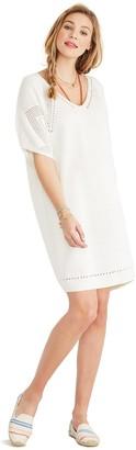 Hatch The Alison Dress