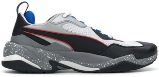 Puma Thunder Electric sneakers