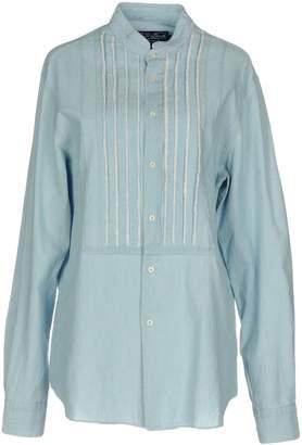 MC2 Saint Barth Shirts - Item 38706289UG