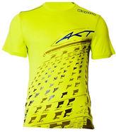 Kappa Short Sleeve Urban T-Shirt