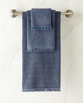 Kassatex Antico Bath Towel