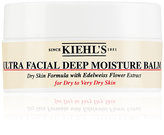 Kiehl's Women's Ultra Facial Deep Moisture Balm 50ml