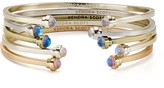 Kendra Scott Kriss Cuffs, Set of 5 - 100% Exclusive