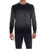 Dondup Falmouth Sweater