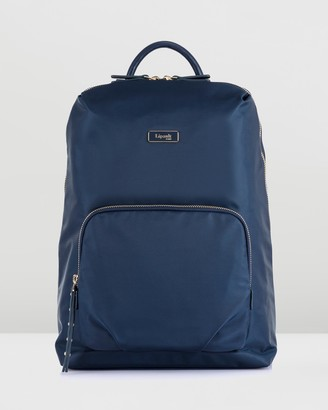 Lipault Paris Plume Essentials Laptop Backpack