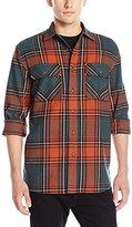Pendleton Men's Classic Fit Burnside Shirt