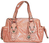 Jessica Simpson Tribeca Duffel by Bags