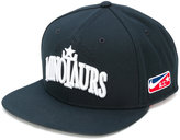 Nike x RT Victorious Minotaurs cap