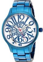 Betsey Johnson BJ00040-20 - All Over Blue