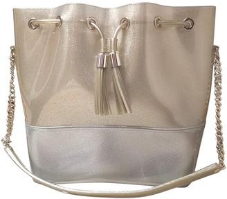 Kartell Other Plastic Handbags